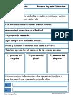 Lengua-primaria-6_2.pdf