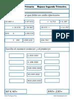 Matematicas_Sexto_primaria_2.pdf