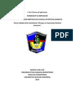 TOR Pelatihan Statistik3