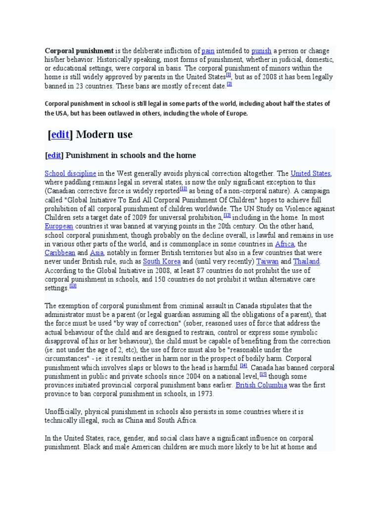 pay for tourism argumentative essay college research paper harvey corporal punishment essay conclusions image