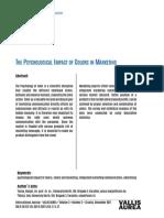 4_THE_PSYCHOLOGICAL_IMPACT_OF_COLORS_IN_MARKETING_za_tisak.pdf