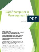 Pengenalan Pascal (Materi 1) (1).pdf