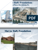 6 BAA4513 Mat Foundation