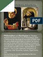 Saint-Thomas-Aquinas.pptx