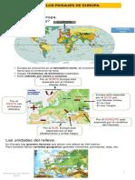 Los-paisajes-de-Europa.pdf
