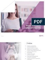 180321-APPF-E-Book-Manual-del-Opositor.pdf