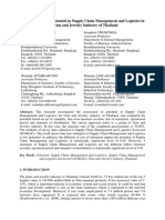 The_Assessment_of_Potential_in_Supply_Ch (1).pdf