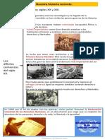 Nuestra-historia-reciente.pdf