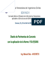 DISEÑ0 PAVIMENT0S MD.pdf