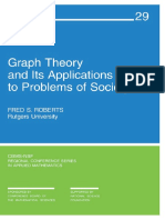 Graph-Theory-and-Its-Applications-to-Problems-of-Society.pdf