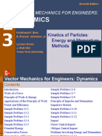 6608915 Dynamics Chapter 13 Beer7