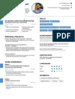 1567451860611_Muhammad's Resume.pdf