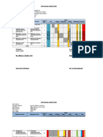 PROGRAM SEMESTER PASCA PANEN.xlsx