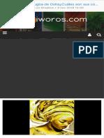 ¿Que es la Moyugba de Osha¿Cuáles son sus componentes básicos y ¿Como se debe Moyugbar – iworos.com.pdf