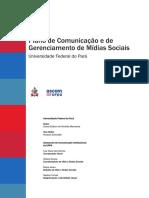 PDF sobre socisl