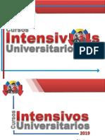 cursos intensivos PresentacionCIU2019-2.pptx