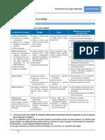 Solucionario_PRL_unidad1.pdf.pdf