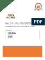 Agha Steel Human Resources 2017.pdf