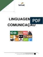 Apostila_Linguagem_e_Comunicacao.pdf