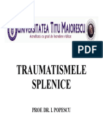 12-traumatisme-splenice