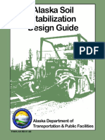 Alaska Soil Stabilization Guide.pdf