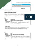 Lpe 2501 Scl Worksheet 3 (Week 5-6)