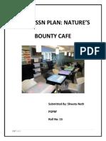 127540263-Bakery-business-plan.docx