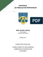 414437716 Proposal Dak Docx