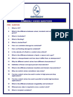 Common valve questions answered.pdf
