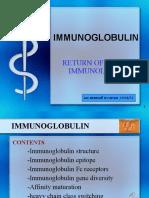 immunoglobulin2