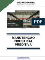 Manutenção Industrial Preditiva