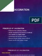 6. [Dr. Eri] Vaksin Lect