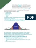 Hydrology Paper