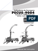 Pecus9004_g4_atual