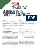que es gobernabilidad.pdf