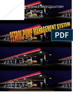 computerscience-160405193843.pdf