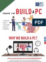 How to Build a PC E Book.pdf
