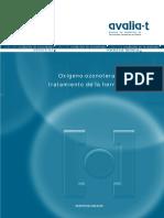 CT200403OzonoHernia.pdf