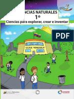 Ciencias Naturales Primaria Primer Grado.pdf