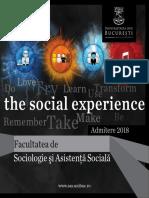 Brosura__Sociologie-2018
