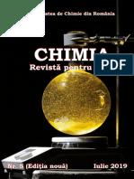 Revista Chimia