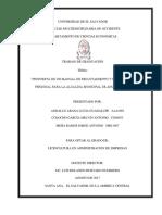 PROPUESTA DE UN MANUAL DE RECLUTAMIENTO Y SELECCIÓN DE PERSONAL PARA LA ALCALDÍA MUNICIPAL DE AHUACHAPÁN.pdf