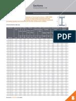 british-steel-sections-datasheets.pdf