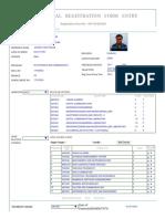 Registration Form (1).pdf