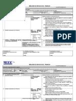 TEX-CDN-CVL-001  ART REVESTIMIENTO DE TUBERIA.doc