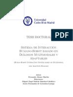 tesis_Robotica_humano.pdf