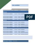 1-Candidate-Screening-Tracker-FR.xlsx
