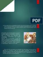 Actividad 1 contabilidad.pptx