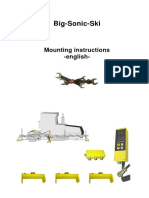10-02-02101 Installation Manual Big-Ski Modular MOBA-Version En