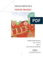 dificultades ortograficas.pdf